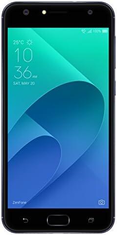 ASUS ZenFone ZD553KL-5A026WW - Smartphone (14 cm (5.5