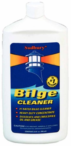 sudbury-800q-bilge-cleaner-qt-made-by-sudbury