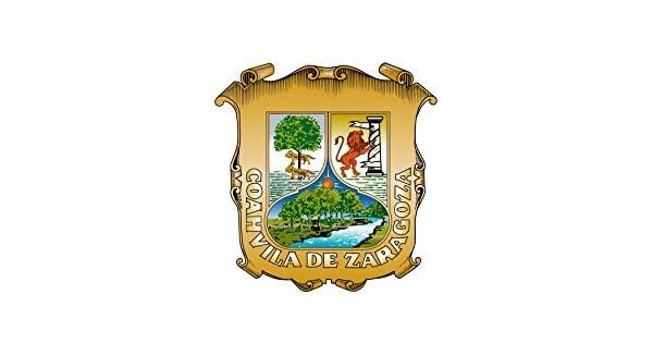 Amazon.com: Coahuila Bandera | Paisaje Bandera | 0.06qm ...