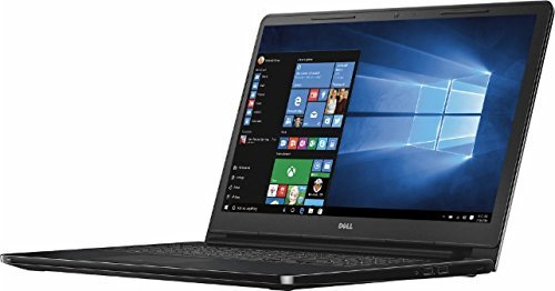 Dell Flagship Performance Dual Core Bluetooth