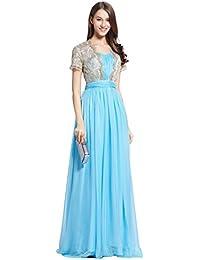 Merope j dresses for women lace