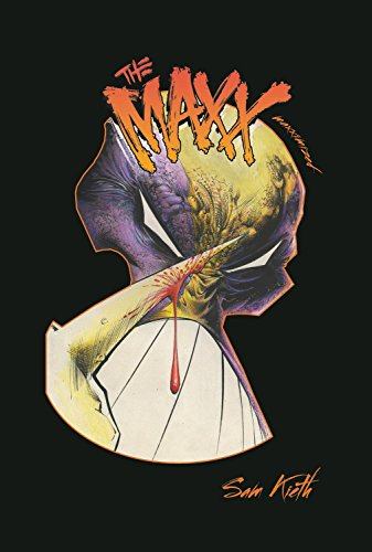 the-maxx-maxximized-volume-7
