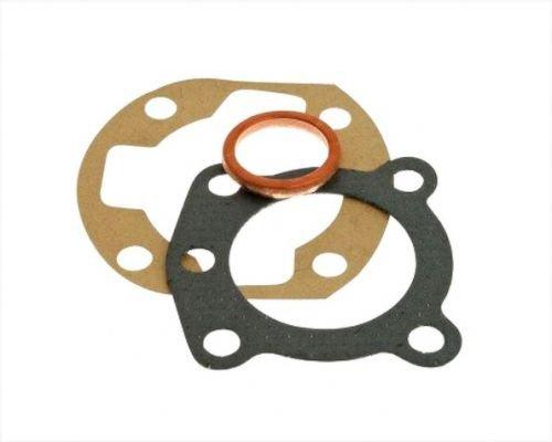 AIRSAL T6/70/cc cylindre kit de joints pour Peugeot 103/104/105/106/Vogue