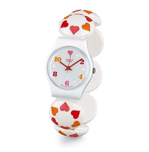 Swatch - Women Small Watch - SO CUTE- LW133B