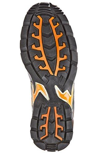 De Xts Src Hiker Sécurité Hro Montantes S3 Albatros Brun Chaussures gxnwfq6px5
