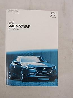mazda 3 owners guide user guide manual that easy to read u2022 rh gatewaypartners co Mazda 3 Manual PDF Mazda 3 Manual Gear Stick