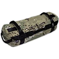 Brute Force Sandbags are Heavy Duty Workout Sandbags for...