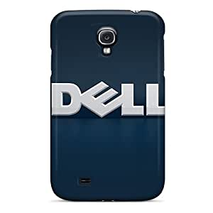 New Dell Brand Cases Covers, Anti-scratch DQV37922iWHS Phone Cases For Galaxy S4
