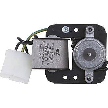 Amazon Com Frigidaire Refrigerator 241696606 Condenser
