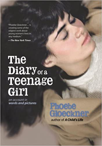 teenager urban Sexually liberated
