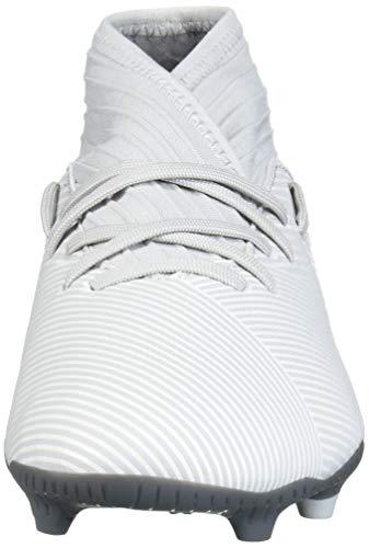 adidas-Men-039-s-Nemeziz-19-3-Firm-Ground-Boots-Soccer-Choose-SZ-color thumbnail 28