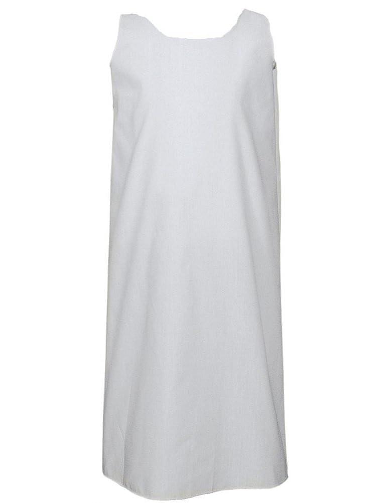 最上の品質な Little Things ベビーガールズ Mean Little A Lot DRESS ベビーガールズ DRESS US サイズ: Newborn カラー: ホワイト B07F9W56HD, ペットグッズりりあ:e53fa90f --- a0267596.xsph.ru