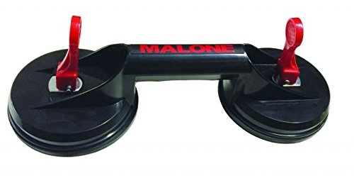 Malone Auto Racks Suplift SUP Vacuum Handle]()