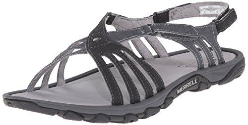 sandales de marche les meilleurs mod les pour femme ma. Black Bedroom Furniture Sets. Home Design Ideas