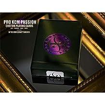XCM Passion Deck by Handlordz and DeVo