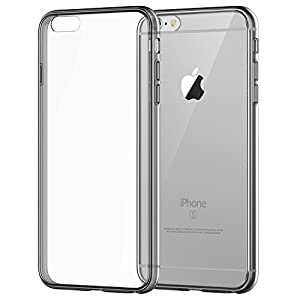 jetech coque iphone 6