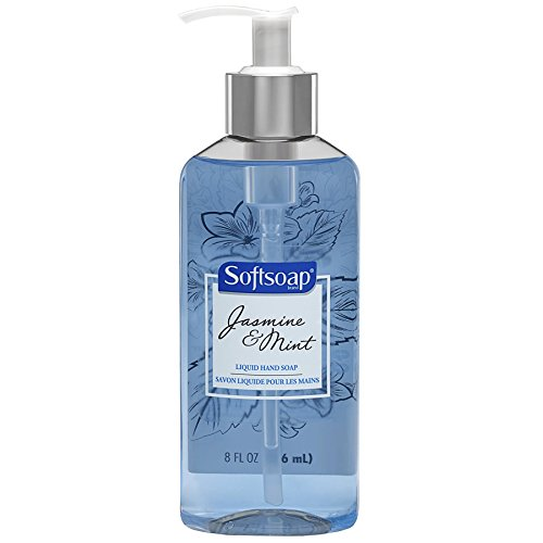 softsoap-liquid-hand-soap-pump-jasmine-and-mint-8-ounce-pack-of-6