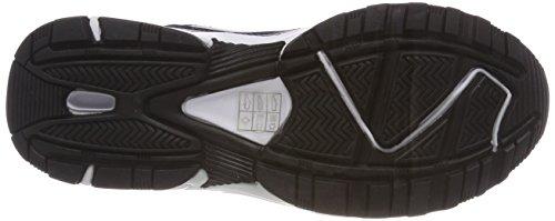 Jil Sporty navy Blu Sneaker Donna Sander 731 zSqzwca1Zr