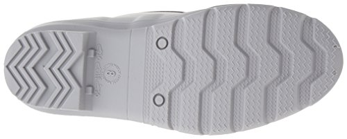 Light Jenny Rain Women's Boot Grey Kamik wq1RBR