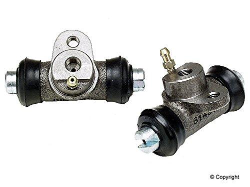 EMPI 98-6213-B REAR WHEEL CYLINDER, VW TYPE 1, 65-67, - Cylinder Type Vw
