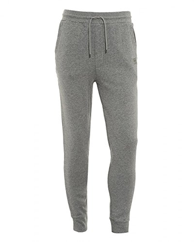 BOSS Orange Sweat Pant South UK in - Boss Uk Hugo Shop