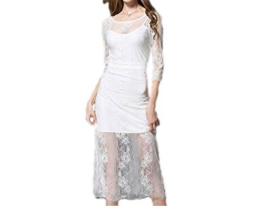mortons club dress code - 2