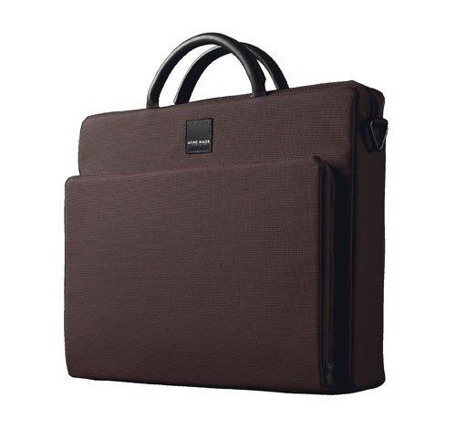 Acme Made Slim Cargo 13-Inch MacBook Nylon Case