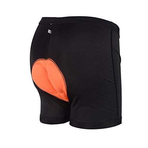 Xcellent Global Low waist Underwear Underpants