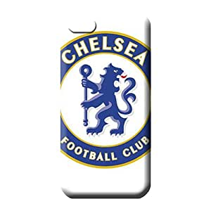 iphone 6 Unique cell phone carrying shells New Arrival Wonderful cases chelsea fc