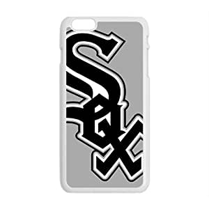 CHICAGO WHITE SOX baseball mlb Phone case for iPhone 6 plus