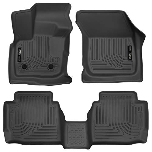 car accessories ford fusion - 5