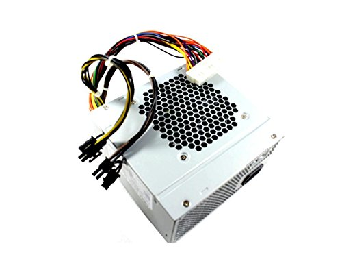 Dell Alienware Z01G Graphics Amplifier 460W 100-240 ~ 50-60Hz Power Supply Unit...