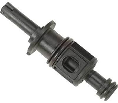 Pfister 9742920 Replacement Part