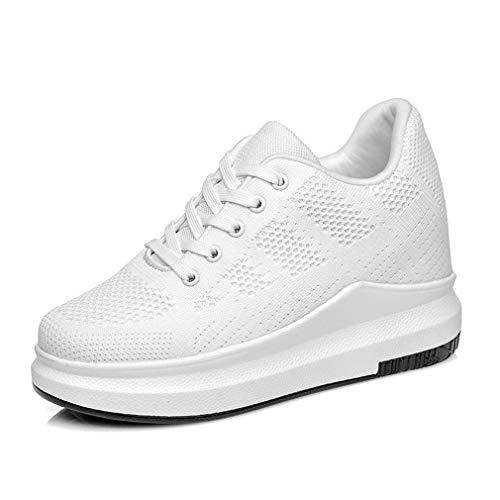 para Cu Zapatos C Mujer a 7wBxwXdO