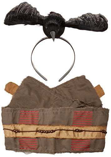 Disney Tonto Costume (NECA The Lone Ranger Prop Replica