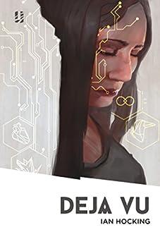 Déjà Vu by [Hocking, Ian]