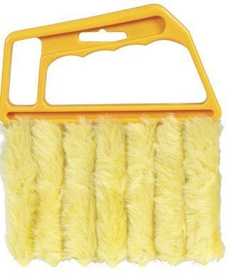 oppohere-blind-brush-duster-dirt-fine-cleaner-window-air-conditioner-1x