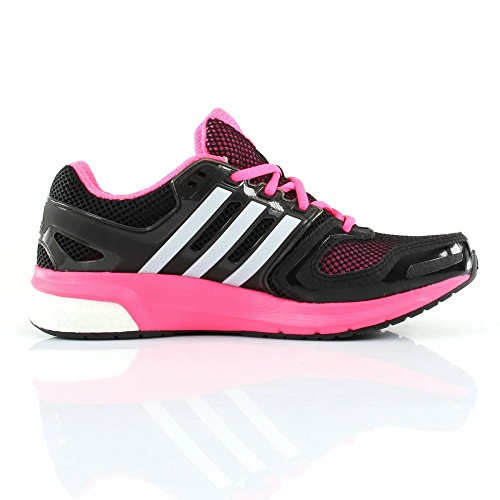 ADIDAS PERFORMANCE Questar Boost W
