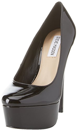 Steve de tac Madden Deserve Zapatos HqfCgf4w