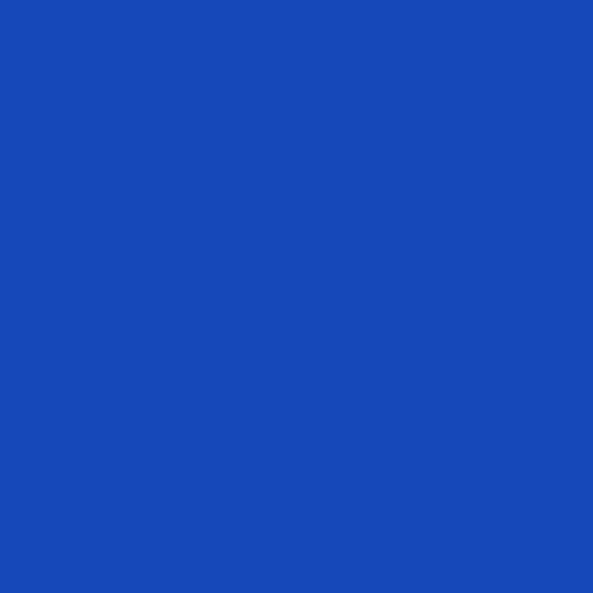 700 Faltkarten Faltkarten Faltkarten Din Lang - Hellgrau - Premium Qualität - 10,5 x 21 cm - Sehr formstabil - für Drucker Geeignet  - Qualitätsmarke  NEUSER FarbenFroh B012B4T2CO | Große Klassifizierung  f6b27d