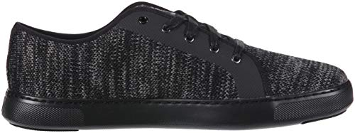 FitFlop-Mens-Christoph-Knit-Sneakers