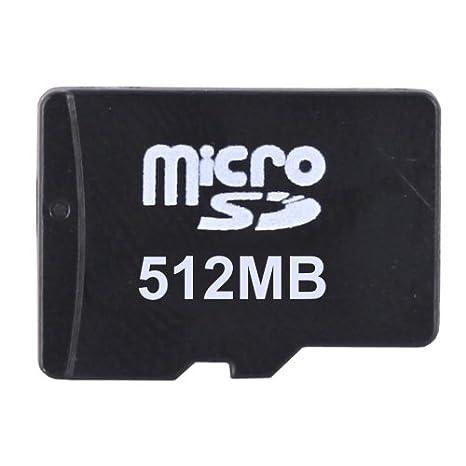 Silicon Power Micro Secure Digital - Micro SD: Amazon.es ...