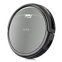 ILIFE A4s Aspirapolvere robot in promozione