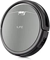 Robot vacuums by ILIFE