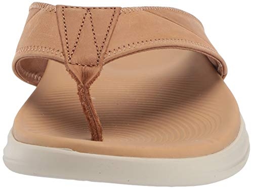 thumbnail 11 - Sperry Top-Sider Men's Regatta Thong Sandal - Choose SZ/color