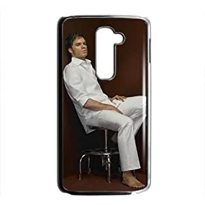 Happy Dexter Design Pesonalized Creative Phone Case For LG G2