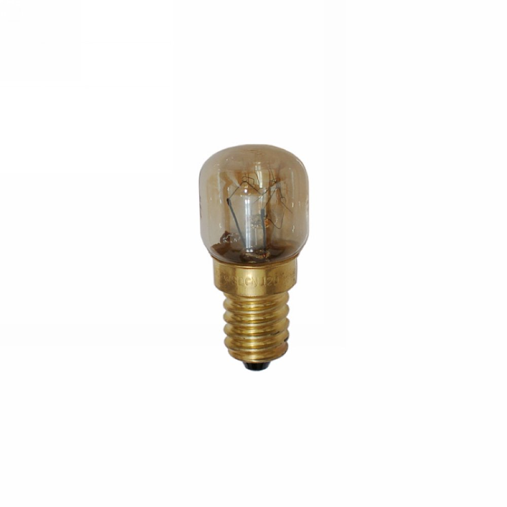 Compatible Bulb for Whirlpool Kitchen Aid Oven Light Bulb 4173175 WSDCN.COM WOB-15-120