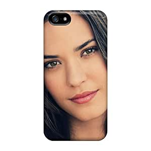 (ufI36059XJIh)durable Protection Cases Covers For HTC One M8(odette Annable)