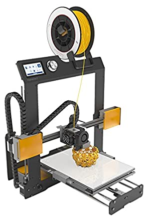 Amazon.com: BQ h000193 Hephaestus 2 (Plug G/Reino Unido ...
