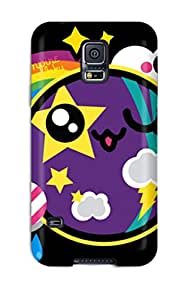 Wendy Uhle's Shop Hot Case Cover Protector For Galaxy S5- Trendy 2678517K80046751